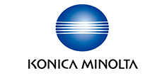 interior-IMPRESION-logo-minolta