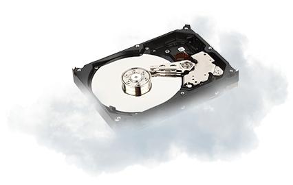 20-solucions-sistema-i-cloud-copies-2