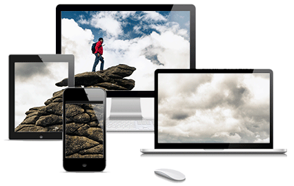 20-solucions-sistema-i-cloud-equips-1