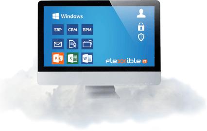 20-solucions-sistema-i-cloud-equips-2