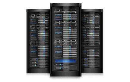 20-solucions-sistema-i-cloud-servidores-1