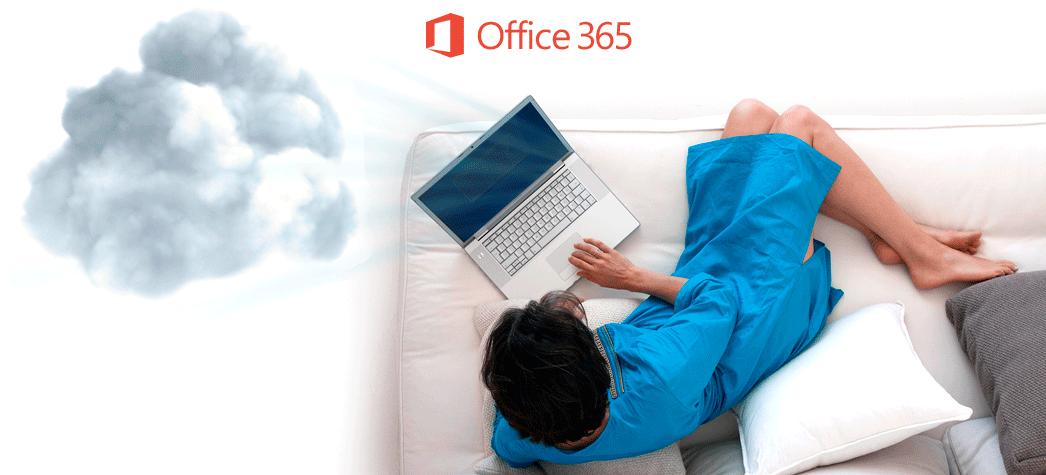 311-solucions-sistemes-i-cloud-foto-superior