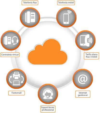 33-solucions-sistemes-i-cloud-esquema
