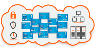 341-solucions-sistemes-i-cloud-2