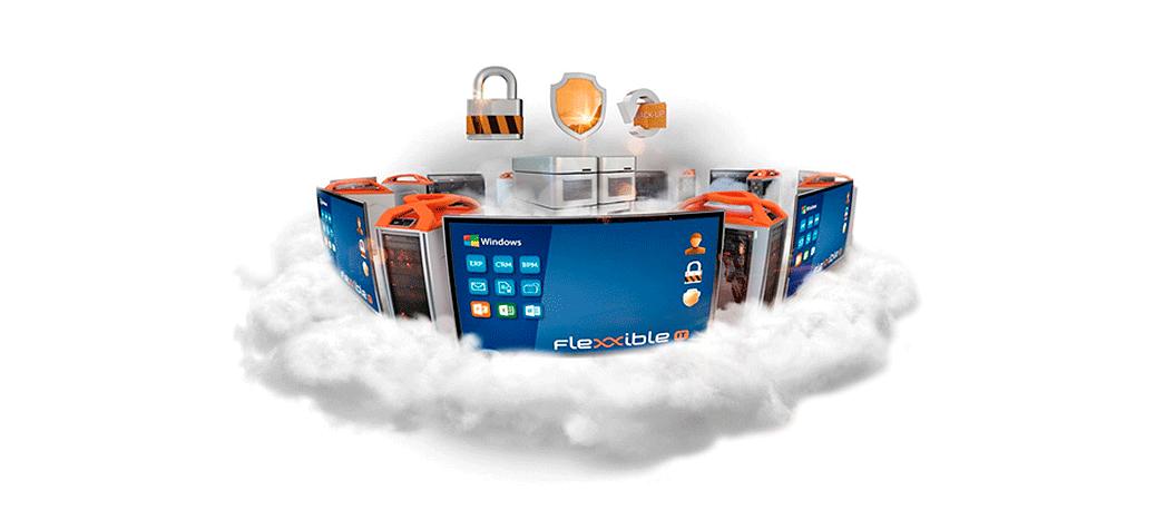 341-solucions-sistemes-i-cloud-foto-1