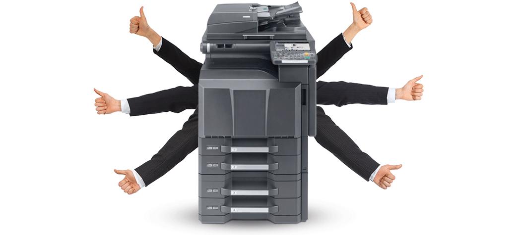 42-impressió-smart-office-foto