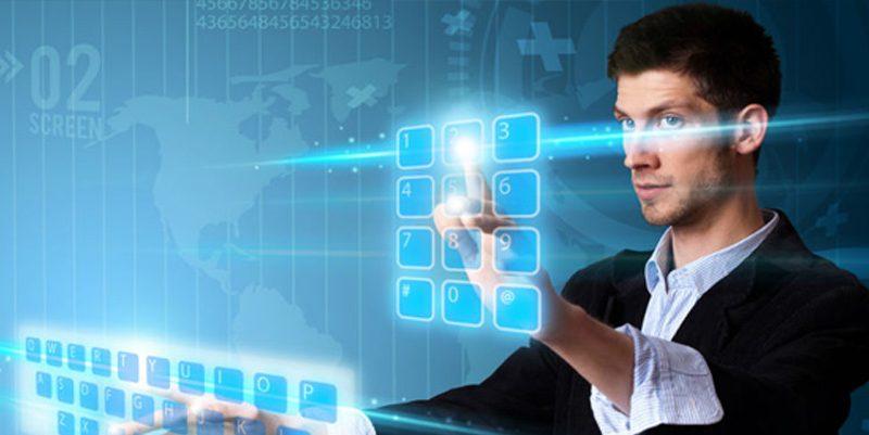 blog apen servicios informaticos 10