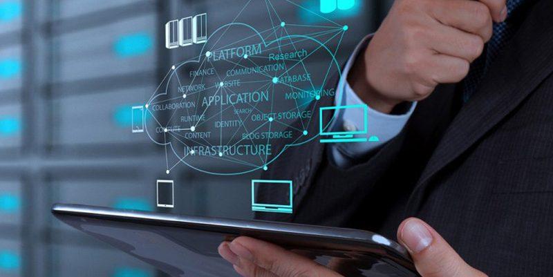 blog apen servicios informaticos 5