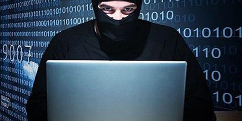 empresa-informatica-virus-ciber-ataque-barcelona-granollers-mollet-sabadell-terrassa-2-e1457026976133