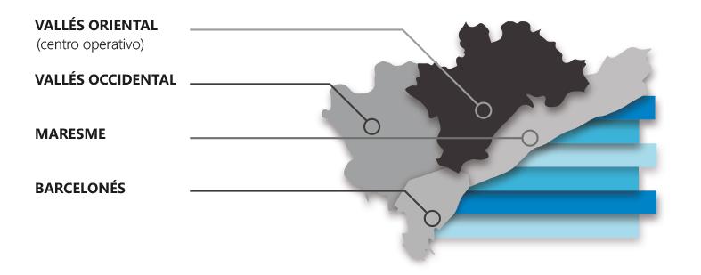 empresa-mapa