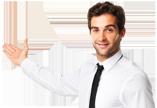Contacta con APEN: Empresa de informática