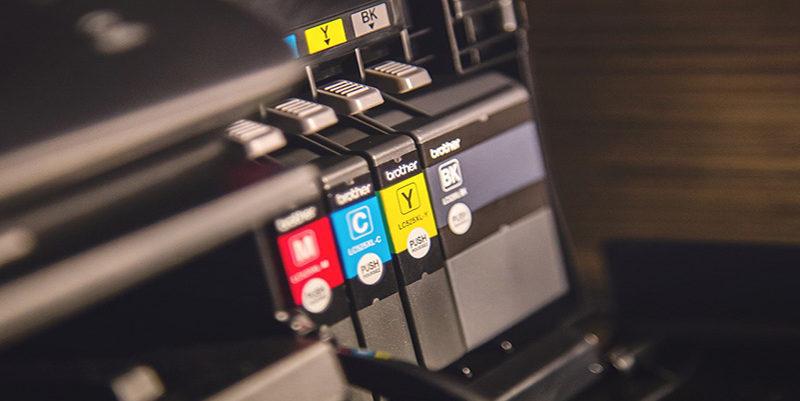 impresoras-oks