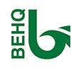 Logo-BEHQ-home