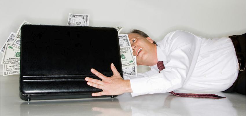 Cu nto le puede costar a tu empresa un ciberataque apen soluciones inform ticas - Cuanto puede costar tapizar un sofa ...