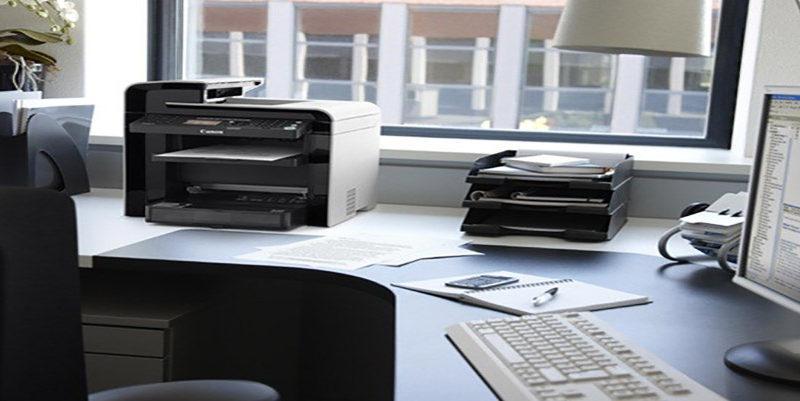 impresora apen