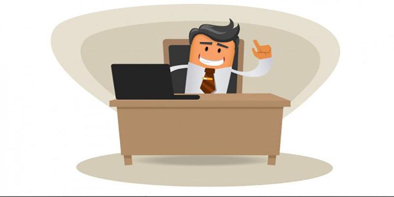 trabajador-con-su-ordenador_1012-212