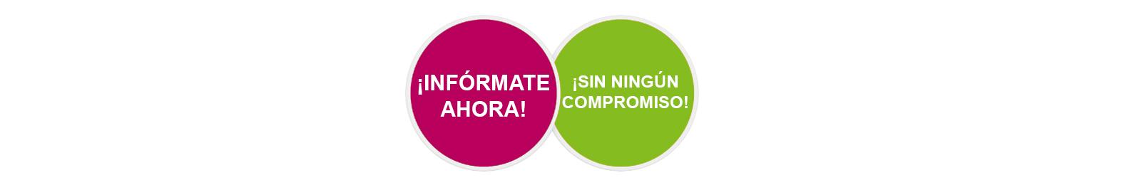 Informate_sin_compromiso