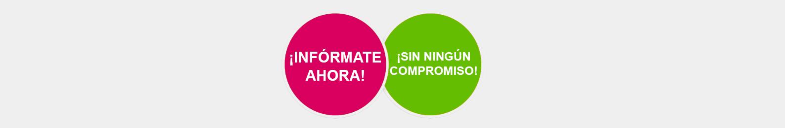 Informate_sin_compromiso_grey