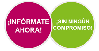 Informate_sin_compromiso_mobile