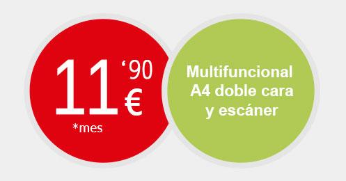 precio_Kyocera-ECOSYS-M2540dn-mobil