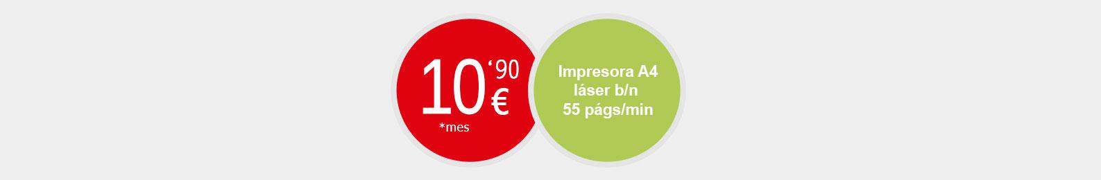 precio_Kyocera-ECOSYS-P3155dn