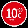 preu-Kyocera-10€