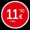 preu-Kyocera_11€